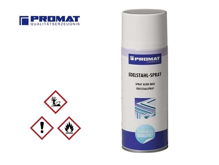 RVS-spray | DKMTools - DKM Tools