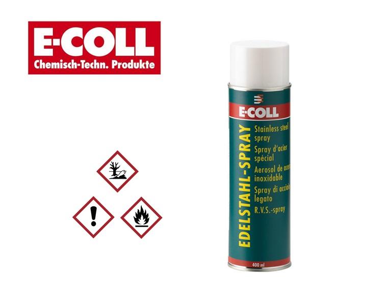 E-COLL RVS-spray | DKMTools - DKM Tools