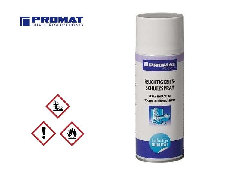 Vochtigheidsbeschermingsspray | DKMTools - DKM Tools