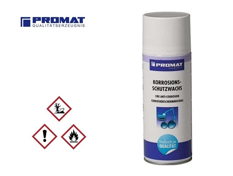 Corrosiebeschermingswas | DKMTools - DKM Tools