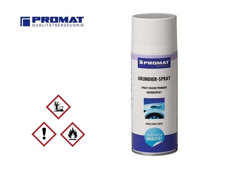 Grondlakspray | DKMTools - DKM Tools