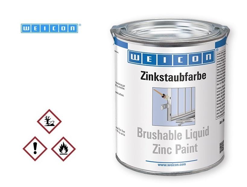 WEICON Zink Verf | DKMTools - DKM Tools