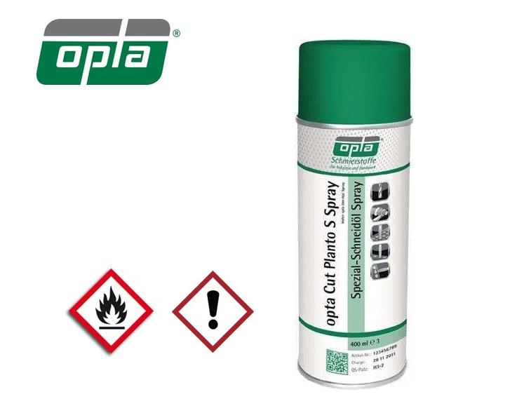 Schroefdraadsnijmiddel Opta Cut Planto S | DKMTools - DKM Tools