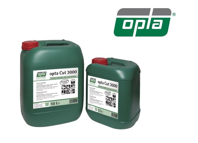 Snijolie Opta Cut 3000 | DKMTools - DKM Tools