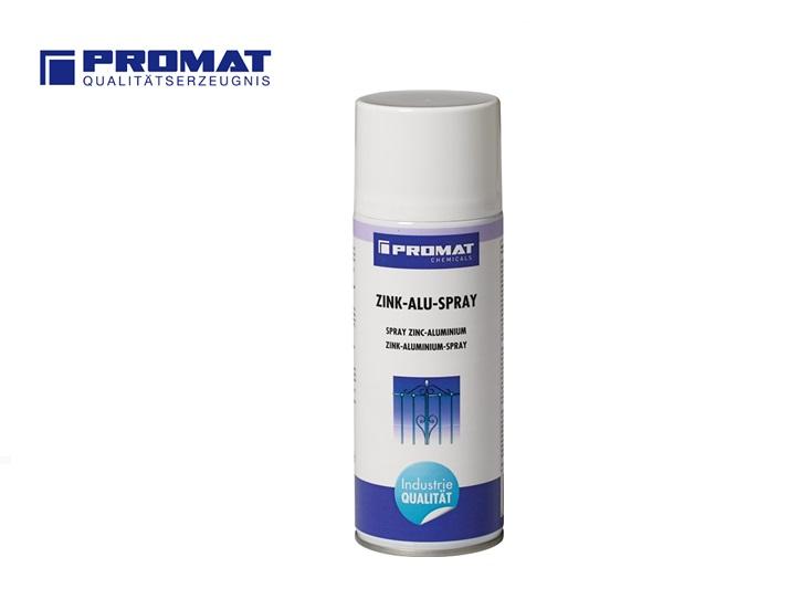 Zink Aluminium spray | DKMTools - DKM Tools