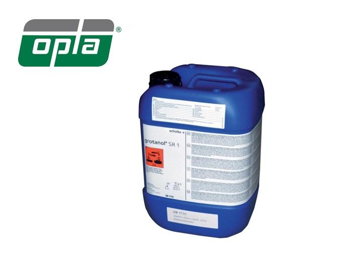 OPTA Systeemreiniger Grotanol SR1 | DKMTools - DKM Tools