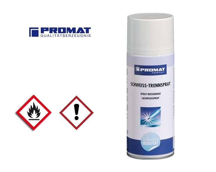 Antispatspray | DKMTools - DKM Tools