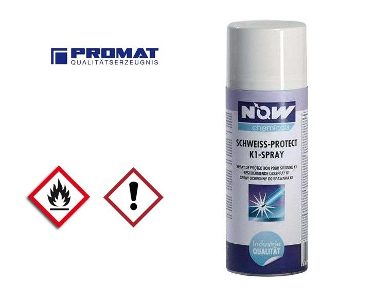 Lasprotect K1 spray | DKMTools - DKM Tools