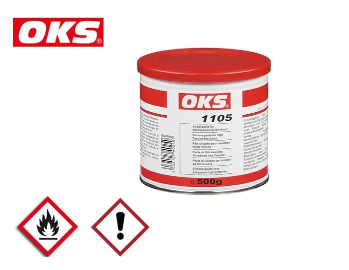 OKS 1105 isolatie pasta | DKMTools - DKM Tools