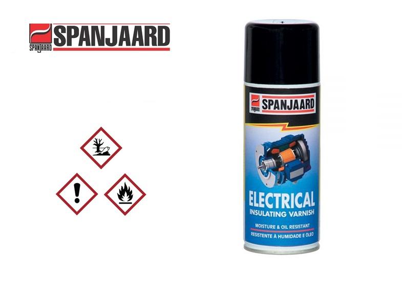 SPANJAARD Elektrische isolerende spay | DKMTools - DKM Tools