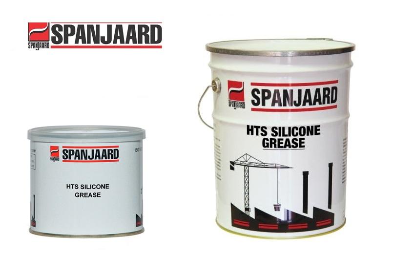 SPANJAARD HTS Siliconenvet NSF H1   DKMTools - DKM Tools