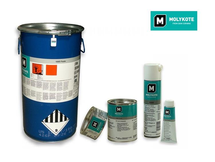 Molykote 1000 Koper pasta   DKMTools - DKM Tools