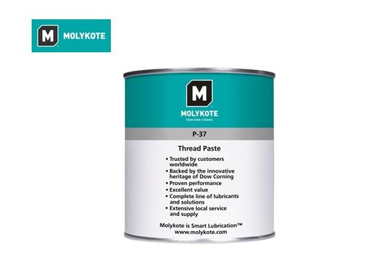 Molykote pasta P 37   DKMTools - DKM Tools