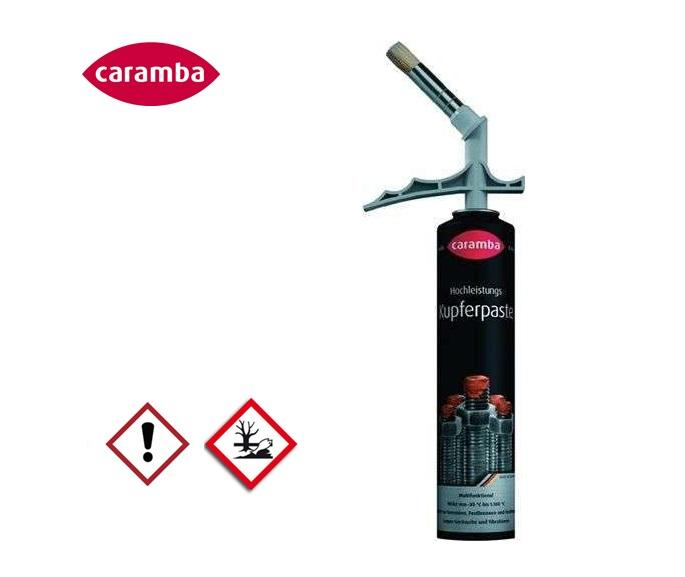 Caramba Vario pasta | DKMTools - DKM Tools