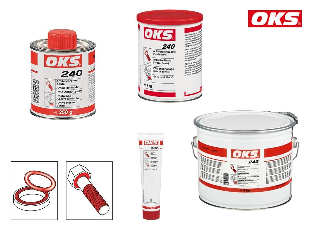 OKS 240 Koper pasta   DKMTools - DKM Tools