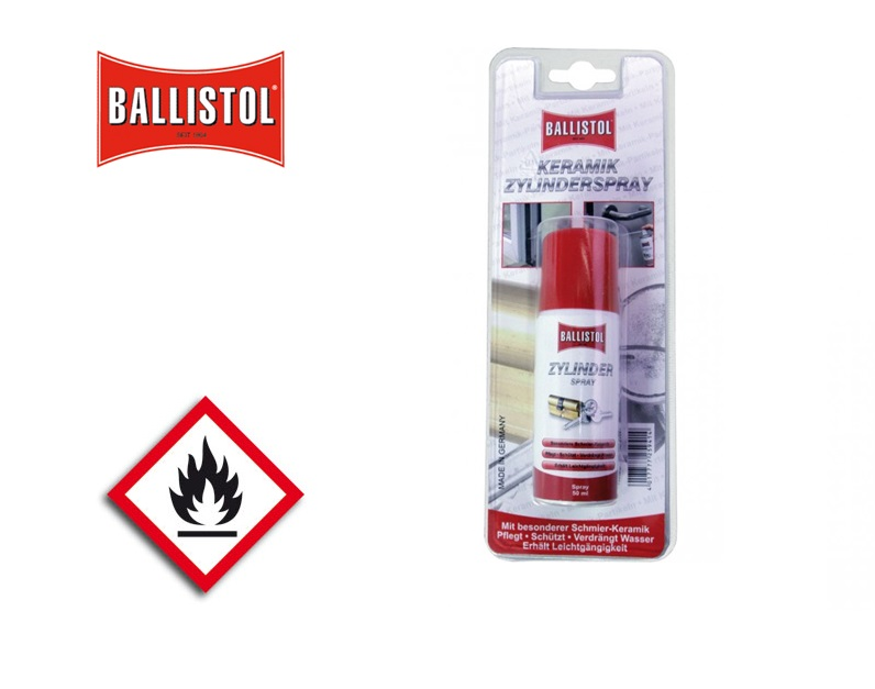 Cilinderspray | DKMTools - DKM Tools