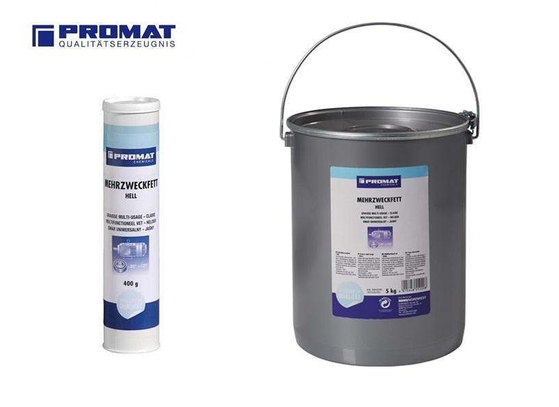 Multifunctioneel vet | DKMTools - DKM Tools