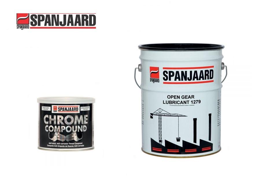 SPANJAARD Open Lagerver   DKMTools - DKM Tools