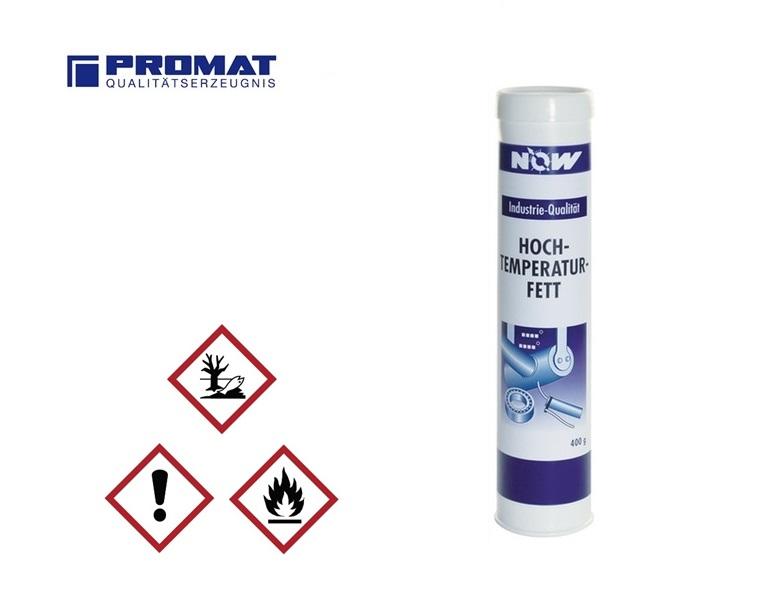 Hogetemperatuurvet | DKMTools - DKM Tools