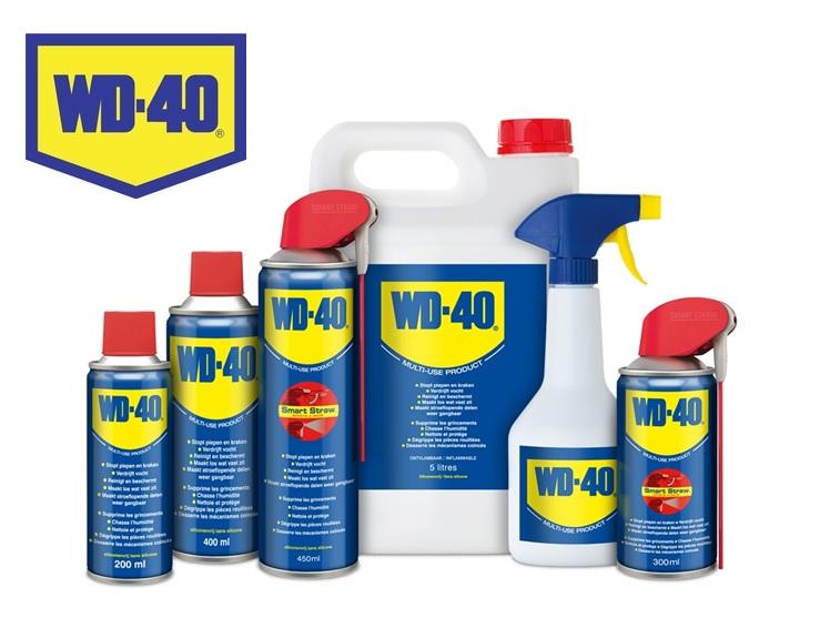 WD-40 Multispray | DKMTools - DKM Tools