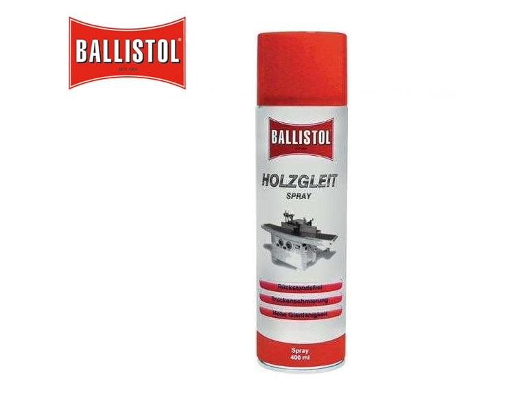 Houtglijmiddel spray | DKMTools - DKM Tools