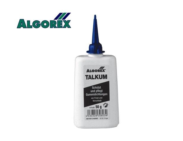 Talkum | DKMTools - DKM Tools