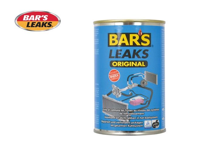 Bars leaks 101001 Original   DKMTools - DKM Tools
