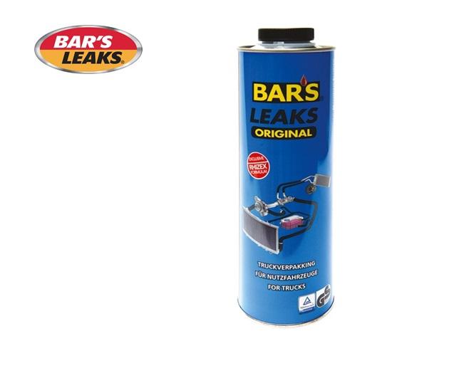 Bars leaks 111090 Truck 735gr   DKMTools - DKM Tools