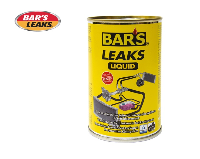 Bars leaks 121001 Liquid 150gr   DKMTools - DKM Tools