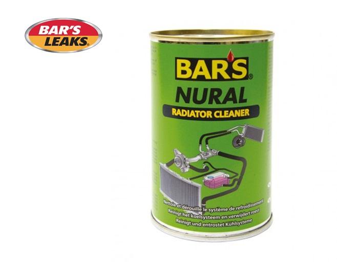 Bars leaks 131001 Cleaner 150gr   DKMTools - DKM Tools