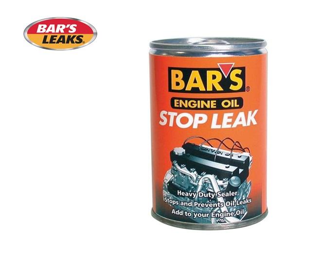 Bars leaks 201001 Motorolie lekstop 150gr   DKMTools - DKM Tools