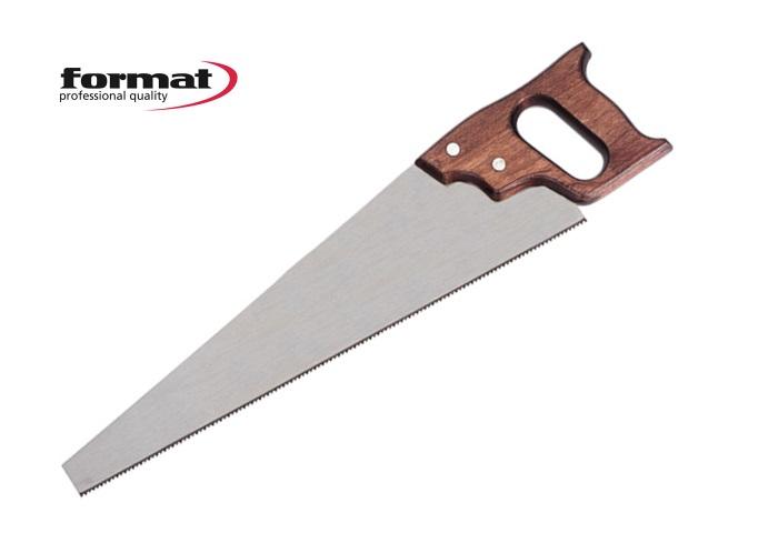 Handzaag Houtenhandvat Format | DKMTools - DKM Tools