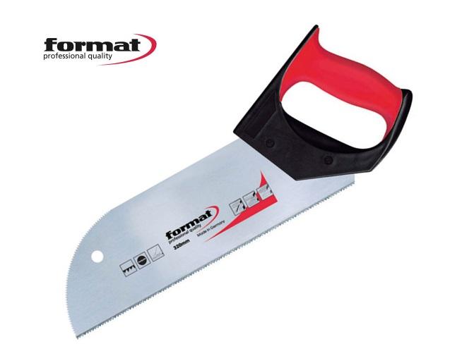 Fineerzaag Format | DKMTools - DKM Tools
