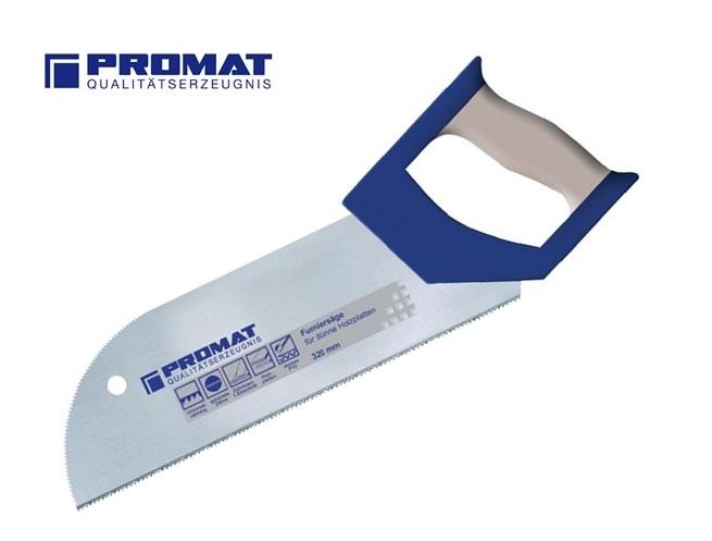 Fineerzaag Promat | DKMTools - DKM Tools