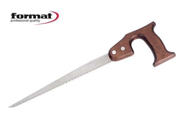 Steekzaag Houtenhandvat Format | DKMTools - DKM Tools