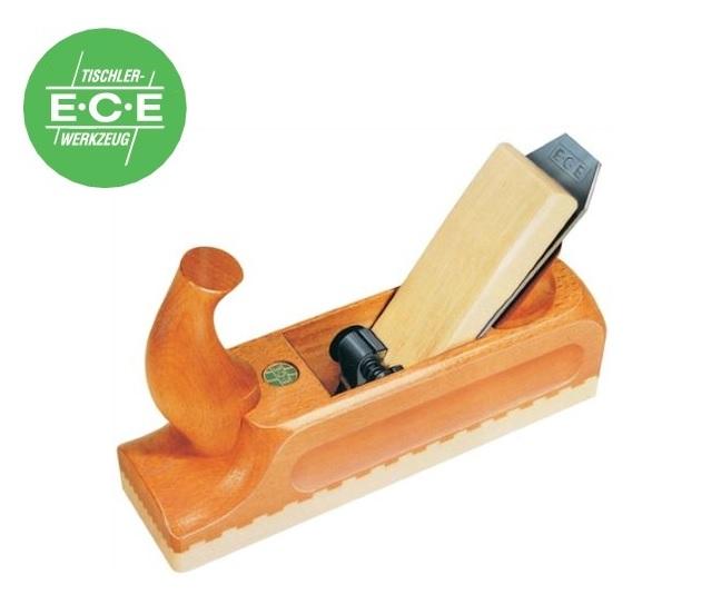 ECE Blokschaaf | DKMTools - DKM Tools