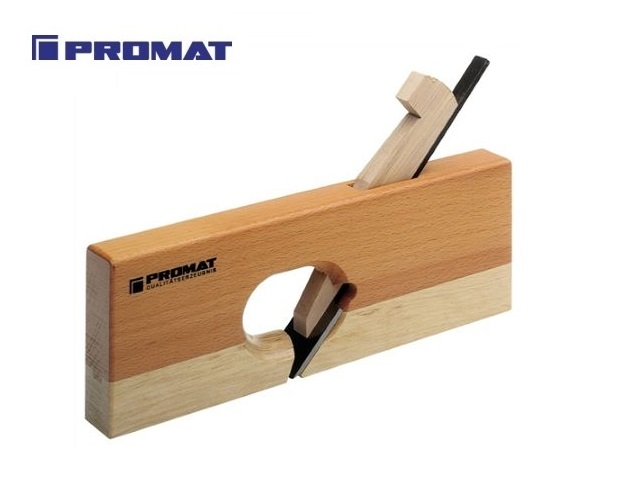 Groefschaaf Promat | DKMTools - DKM Tools