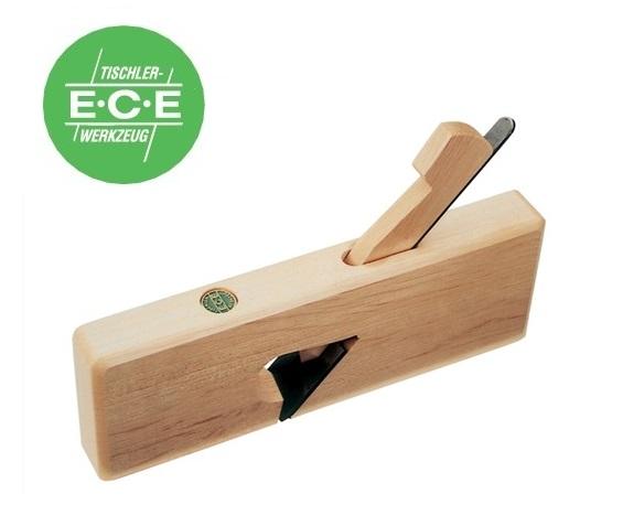 ECE Groefschaaf | DKMTools - DKM Tools