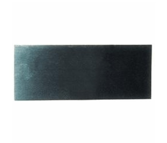 Schraapstaal 150 x 60 x 0.8 | DKMTools - DKM Tools
