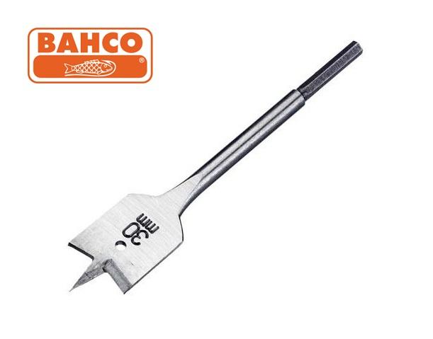 Bahco Speedboor | DKMTools - DKM Tools