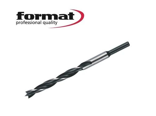 Houtspiraalboor Format | DKMTools - DKM Tools