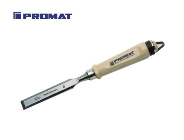Steekbeitel Promat | DKMTools - DKM Tools