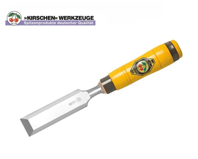 Timmermansbeitel DIN 5141 BHL | DKMTools - DKM Tools