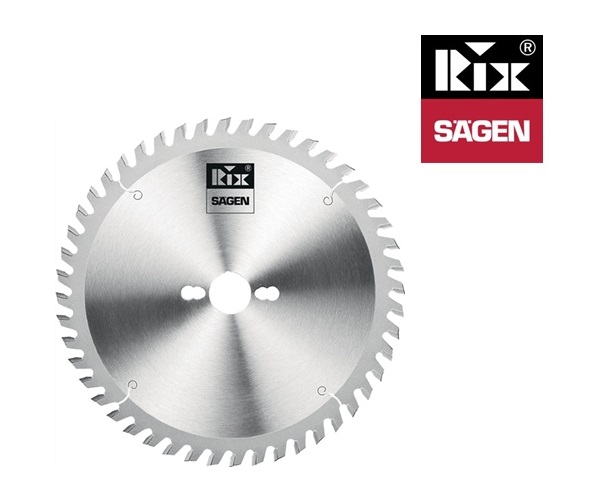 HM Cirkelzaagblad RIX-EuroCut | DKMTools - DKM Tools
