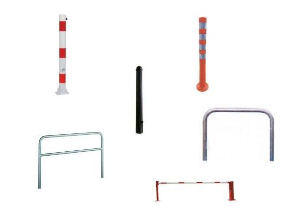 Versperring Systemen | DKMTools - DKM Tools