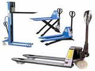Palletwagens | DKMTools - DKM Tools