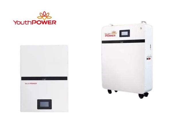 HI- Force Hydraulische gereedschappen