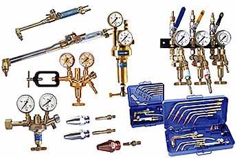 Autogeen techniek | DKMTools - DKM Tools