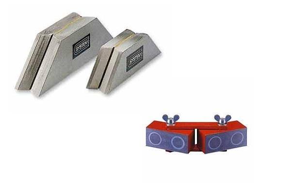 Lasmagneten | DKMTools - DKM Tools