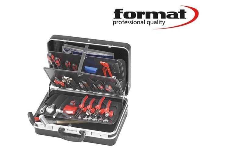 Format Universele-gereedschapsset | DKMTools - DKM Tools